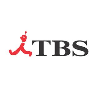 tbs300-300