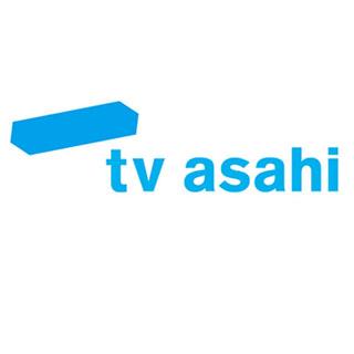 tvasahi300-300
